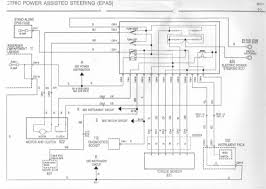lucas 6ra relay wiring diagram relay c1 c2 w1 w2 u2022 sharedw org