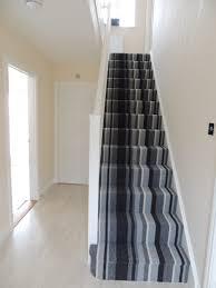 John Lewis Laminate Floor Striped Carpet John Lewis With Inspiration Gallery 58251