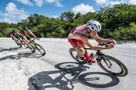Ironman House Appo Does It Again With Victory At Ironman 70 3 Austin Don Takes