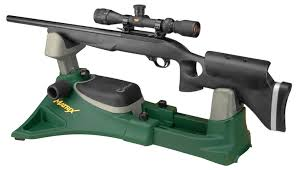 Shooting Bench Rest For Sale Cleaver Firearms Products