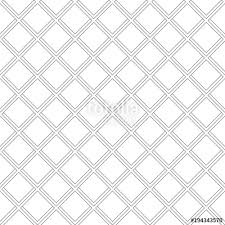 geometric abstract pattern geometric modern ornament seamless