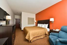 Comfort Inn Story City Book Comfort Inn Story City Story City Iowa Hotels Com