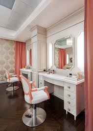 makeup hair salon 244 best salon ideas images on home makeup and make up