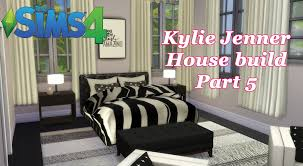 khloe kardashian house tour kylie jenner wig collection timothy