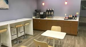 hackensack office space for rent