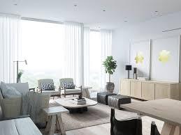 3d visualization of residential house u2022 lunas