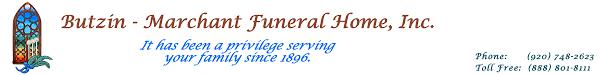 Comforting Bible Verses For Funerals Butzin Marchant Funeral Home Comforting Bible Verses Ripon