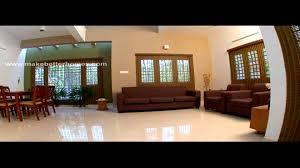 malayalam home design magazines ente veedu binoy s house youtube
