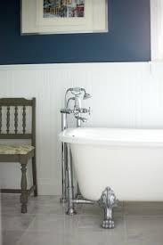 Bathroom Paint Ideas Gray by 371 Best Paint Colors Images On Pinterest Wall Colors Paint