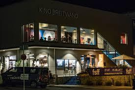 Restaurant Bad Endorf Tangofilm Nacht Mit Tangobar Und Milonga Im Neuen Kino Breitwand