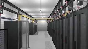 what is a data center youtube