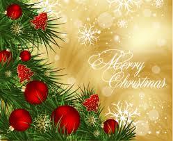 maserati christmas christmas images