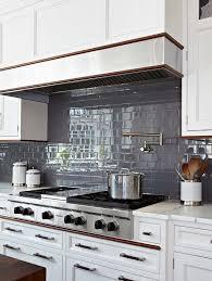peindre carrelage cuisine cuisine peindre carrelage sol cuisine avec clair couleur peindre