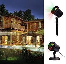best 25 laser christmas lights ideas on pinterest diy christmas