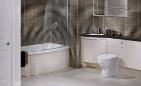 bathroom furniture hemel hempstead watford u0026 st albans ebberns