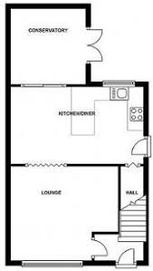 Flooring Business Plan Floor Plans Mercian Property Inspectors