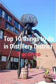 Top 10 Bars Toronto Best 25 Visit Toronto Ideas On Pinterest Canada Eh Toronto
