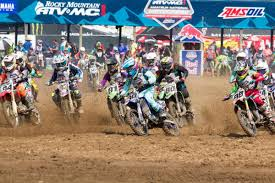 ama motocross live stream watch livestream of loretta lynn u0027s loretta lynn u0027s racer x online