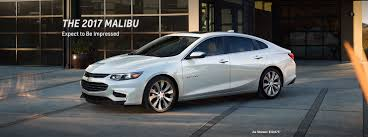 chevrolet malibu l matthew hargreaves l royal oak