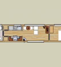 Breeze House Floor Plan Plans 4 Bedroom Shipping Container Homes Breeze House Floor Plan