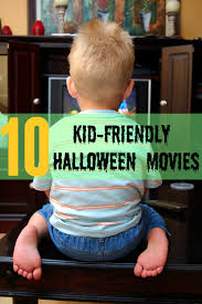 1000 images about family friendly movie time on pinterest easy