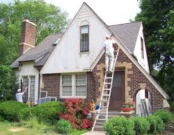 glenview painters house painters interior exterior painting