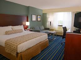 crowne plaza virginia beach town center virginia beach virginia