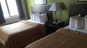 Comfort Inn Augusta Ga Sleep Inn Augusta Ga Near I 20 Room Tour Youtube