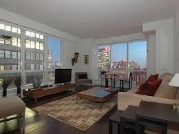 1 bedroom apartment in manhattan new ideas 1 bedroom apartment in manhattan fivhter com apartments ks