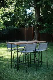 summer open studio u2014 12th table