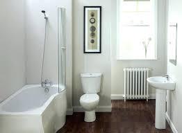 small bathroom decor ideas pictures toilet decor ideas instagood co