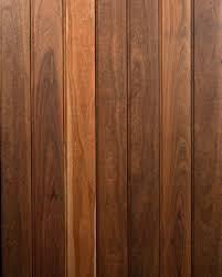 Shiplap Wood Cladding Ironbark Cladding Timber Cladding Melbourne