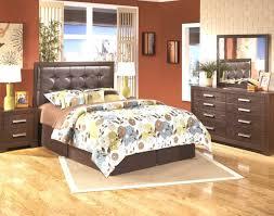furniture wonderful furniture stores bedroom sets finance