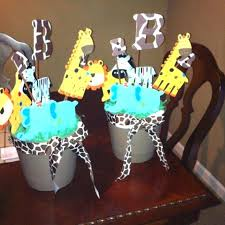 giraffe baby shower ideas decoration for giraffe baby shower ideas birthday party planner