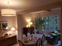 chambre d hote montigny sur loing hotel la montignonne montigny sur loing booking com