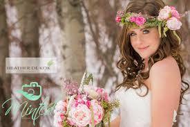 wedding flowers edmonton wedding flowers edmonton wedding florist de kok