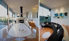 comfy living room area by dane design australia interior design