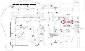 architectural electrical symbols for floor plans purpose of drawings part three definitive drawing think architect