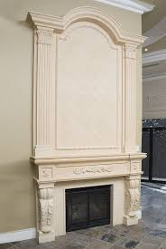 1252 best fireplaces images on pinterest fireplace ideas