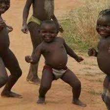Meme Generator Gif - dancing kid meme gif image memes at relatably com