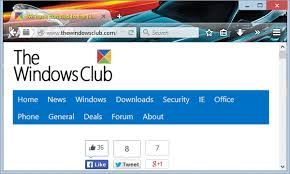 change themes on mozilla 10 best firefox themes to transform default ui