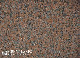 Grainte Shop Granite Countertops Great Lakes Granite U0026 Marble
