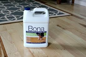 what can i use to clean my hardwood floors gurus floor