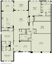 custom home blueprints tinsley 125 drees homes interactive floor plans custom homes