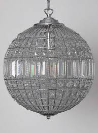 Bhs Crystal Chandeliers Pendant Lighting Ideas Spectacular Crystal Ball Light Beautiful