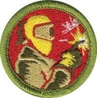 merit badge workshops boy scout troop 41 sugar grove illinois