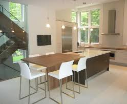 meuble cuisine original meuble cuisine original meuble de cuisine chez lapeyre de meubles