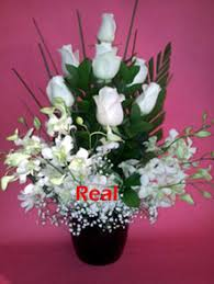 Real Flowers - real flowers dubai sharjah ajman fast flower delivery in 3 hours