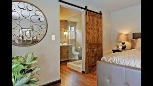 Wood Sliding Closet Doors Sliding Closet Doors For Bedrooms Lowes Interior Mirrored Door