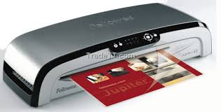 business card laminator business card laminator laminating pouches business card china